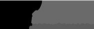 Yeti Interactive – Creative Digital Agency – Yaratıcı Dijital Ajans
